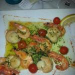 Photo of Restaurant Le Jeune Bois