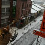 Avda Carlemny ,nevada