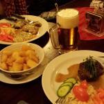 Photo of Restaurace U Regenta