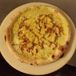 Photo of La Pizza Loca