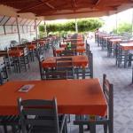 Restaurante O Tobias