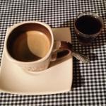 Kasteelberg Country Inn & Bistro - Espresso