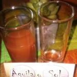 Photo of Aguila o Sol