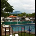 Hotel/Balneario