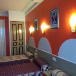 Foto de Hotel Printania Temple