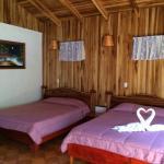 Monteverde Villa Lodge Foto