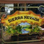 ‪Sierra Nevada Brewing Company‬