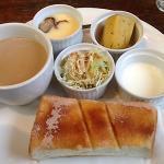 ภาพถ่ายของ Cafe De Gouter