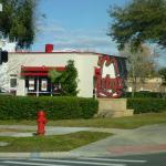 Arby's, Lake Mary, FL