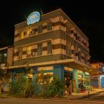 Biru Biru Cafe & Barの写真