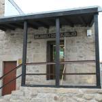 Museu do Queijo