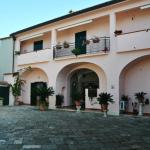 Photo of B&B Masseria Della Casa