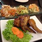 Foto de Madam Saigon
