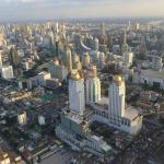 Surin Sabai Condominium Foto