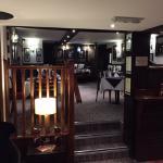 Foto de The Seaton Lane Inn