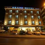 그랜드 호텔 아브실라의 사진