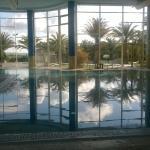 Photo de Hilton Garden Inn Matera