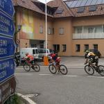 Photo de Hotel Sparerhof