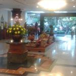 Photo of Novotel Yogyakarta