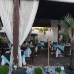 Photo of Club Acqua Mare