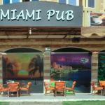 Photo of miami pub