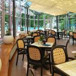 Ahr-Thermen Restaurant
