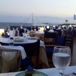 Ouzeri Aegeon