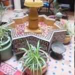 Photo of Riad Casa Blanca