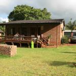 Photo of Mount Azimbo Lodge