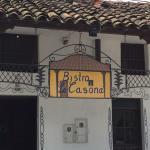 Photo of La Casona