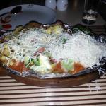 Subh Restaurant