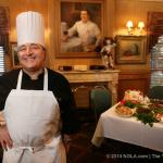 Andrea's would love to cater your next special event!