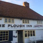 Tucked away gem in heart of Kent hop-growing countryside