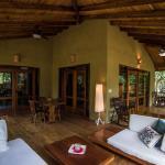 Foto de Villas Santa Teresa