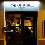 Stromboli Gastrobar照片