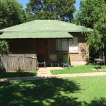 Riverbend Self Catering Cottages Foto