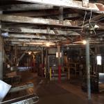 Conrad Rice Museum