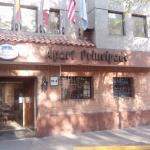 Foto de Apart Hotel Principado