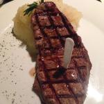 Photo of Meatos
