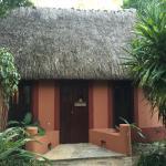 Foto de Hacienda Santa Rosa, A Luxury Collection Hotel
