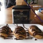 Foto de Patagonia Chocolates Wanaka