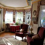 Photo of Hawley Place Bed and Breakfast