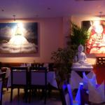Photo of Kathmandu Nepalese Cuisine