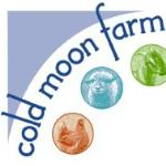 Cold Moon Farm Bed & Breakfast LLC