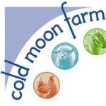 Cold Moon Farm Bed & Breakfast LLC