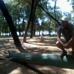 Parque Estadual da Serra Nova