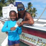 On the Hook: Fishing Adventures & Ocean Tours