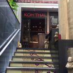 Foto de Koh Thai