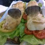 panino fashion