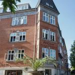 Photo of BB-Hotel Vejle, Park Hotel